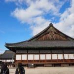 【3日目】自転車旅の原点、京都へ