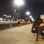 【37日目】ロード to ベトナム(エピソード1):Lost in Guangzhou