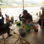【51日目】不安と期待で始まったベトナム旅