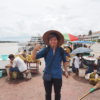 【172日目】ヤンゴンのスラム街へ