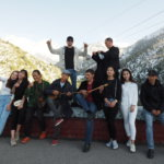 【194日目】アルマティ観光